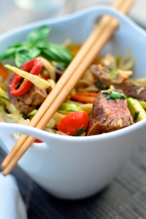 Asian_Steak_Noodle_Salad_Recipe2