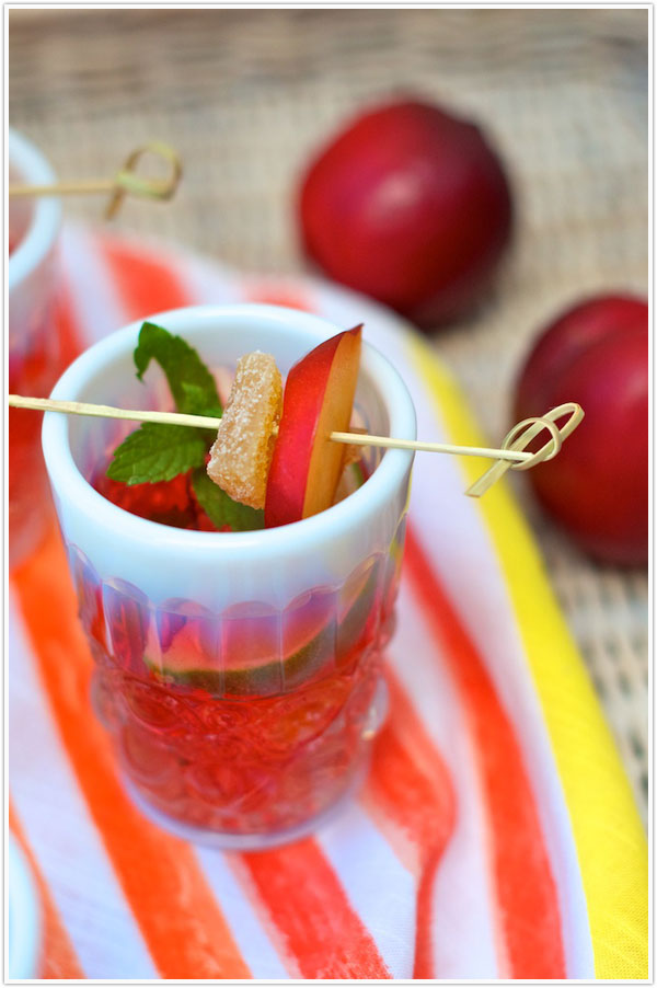 Ginger_Plum_Sangria_Recipe