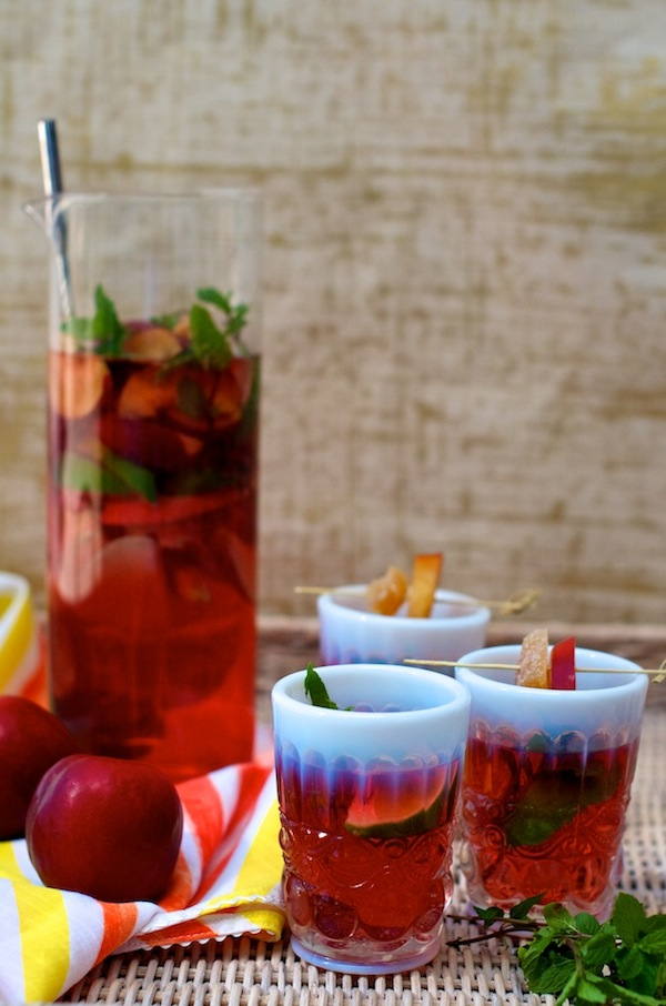 Ginger_Plum_Sangria_Recipe1