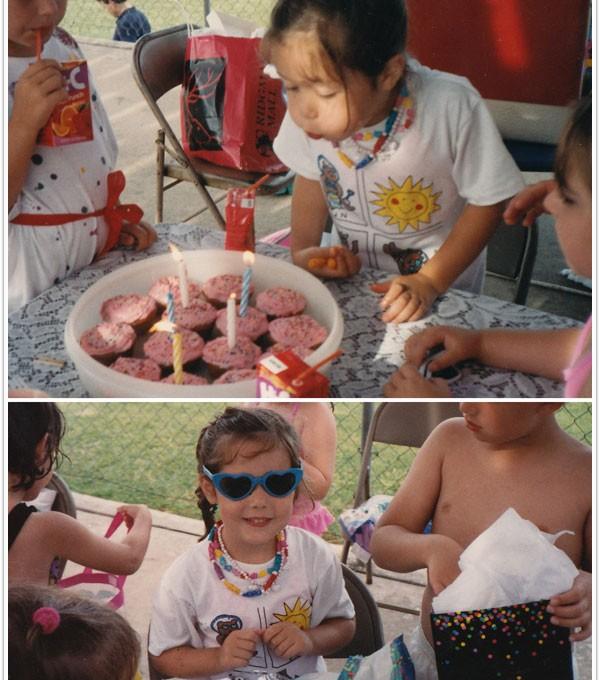 Camille_birthday