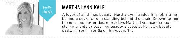 martha lynn kale mirror mirror salon austin tx