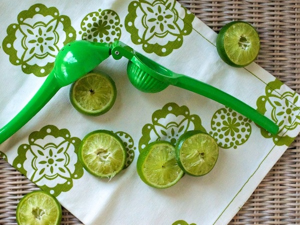 agave_margaritas_classic_limes