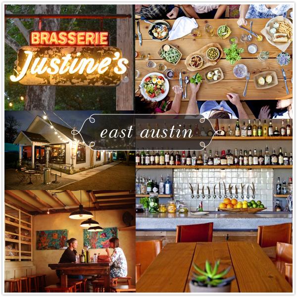 Austin Texas Restaurants Best Lipo Doctors