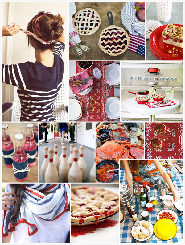 memorial_day-party_inspiration