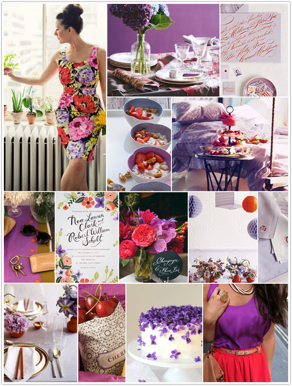 purple_red_inspiration_board