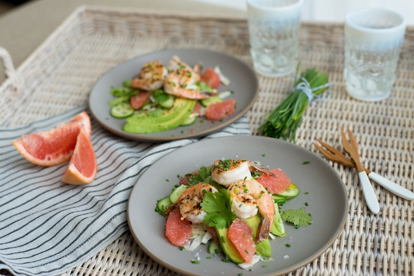 salad_grapefruit_shrimp_fennel2
