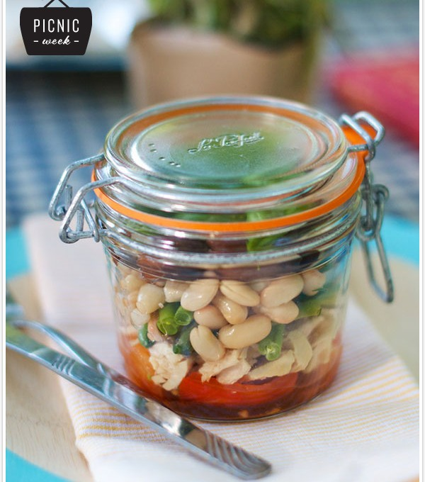 Nicoise_Salad_Mason_Jar