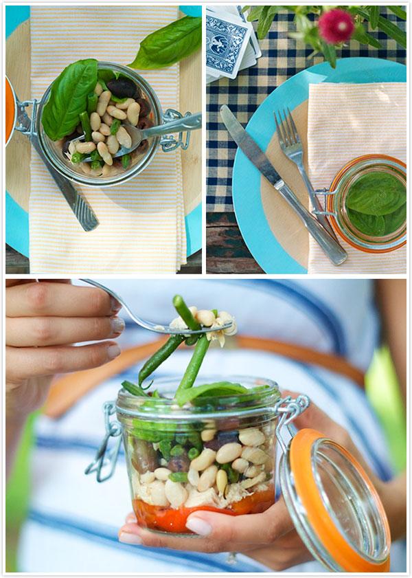 Nicoise_Salad_Mason_Jar1
