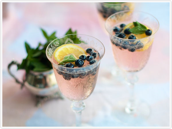 blueberry_cocktail2