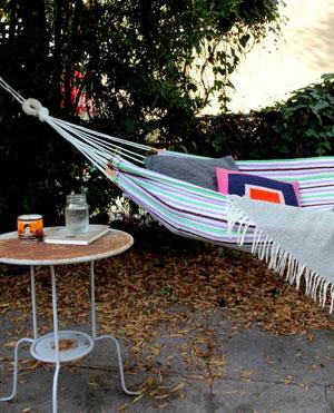 Best Summer DIYs | Camille Styles