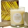 10 Best Scented Candles | Camille Styles