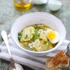10 Best Soup Recipes | Camille Styles