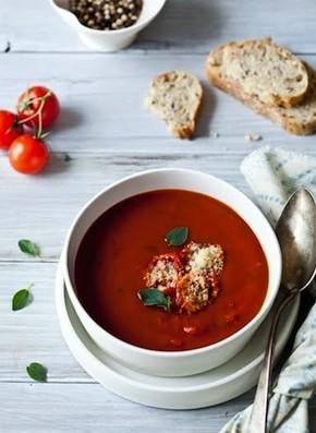 CupOfJo_HDujardin_Tomato_4-290x397