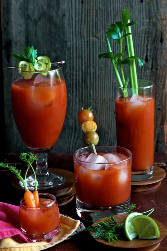bloody-mary-cocktail-recipe-3-550x825