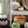 10 Best Pretty Pumpkins | Camille Styles