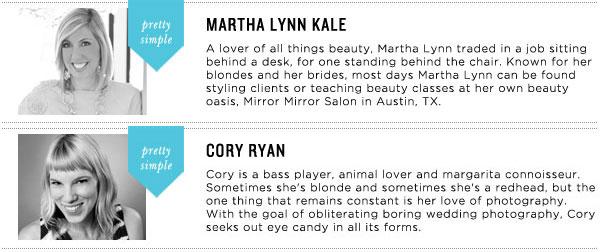 Cory-and-Martha-Lynn
