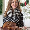 Kate Spade Holiday Open House_Camille Styles6