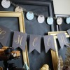 Minted Party Decor-Camille Styles2
