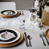 Minted Party Decor-Camille Styles4