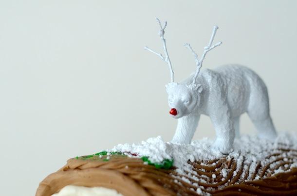 diy    reindeer games