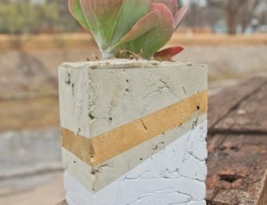 planter-2