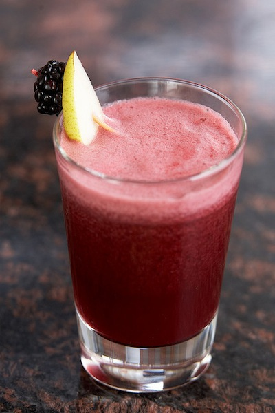10 Best Juice Recipes