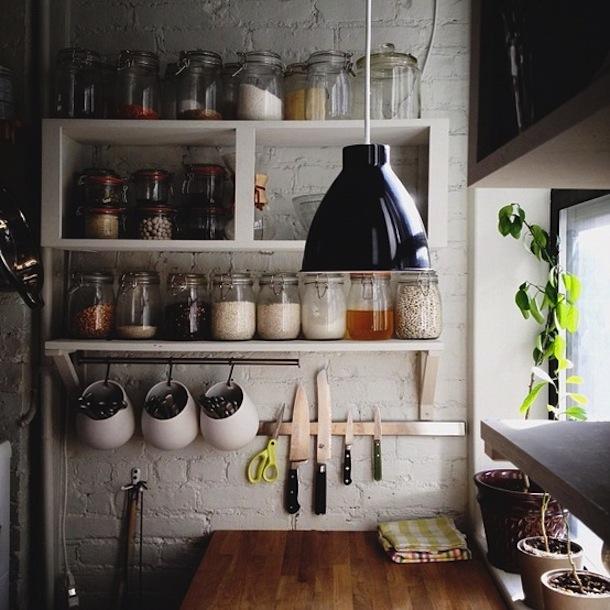 9 Best Super Organized Spaces