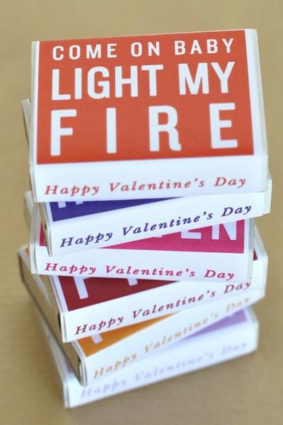 10 best printable valentines DIYs   Camille Styles