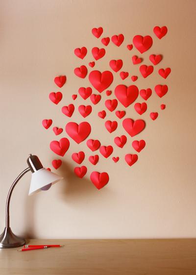 10 best printable valentines DIYs | Camille Styles