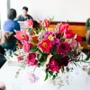 Valentine's Coffee Making Class at Houndstooth Coffee | photos by Paige Newton for Camille Styles