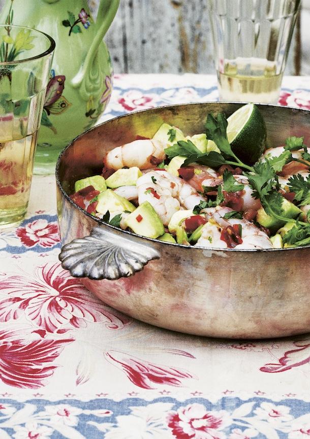 10 Best Avocado Recipes