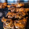 Tastemaker Margaret Vera of Fresa's Chicken | Elizabeth Winslow for Camille Styles