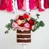 10 Best Valentine's Day Parties | Camille Styles
