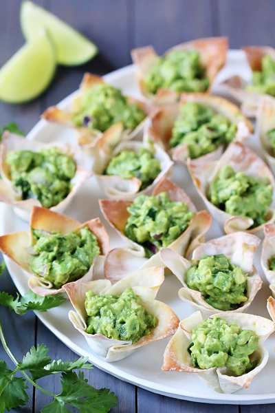 10 Best Avocado Recipes - Camille Styles