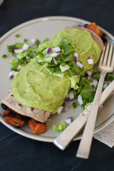10 Best Avocado Recipes | Camille Styles