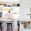 Tastemaker Larry McGuire of Josephine House in Austin | Elizabeth Winslow for Camille Styles