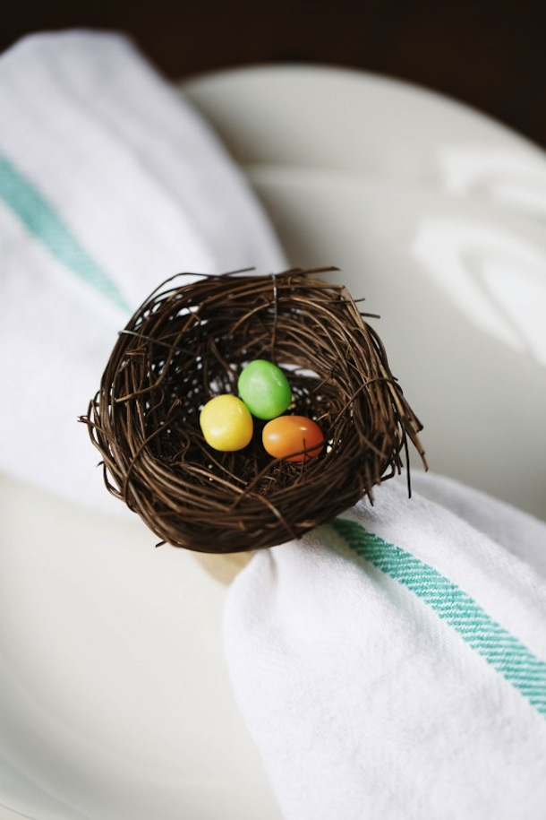 10 Best Easter DIY I Camille Styles