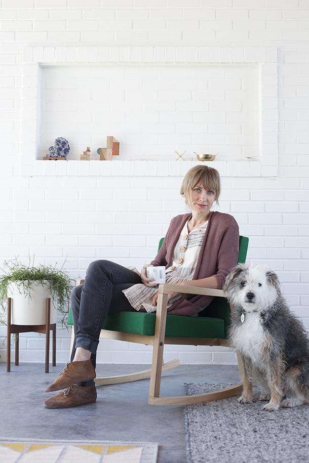 Alyson Fox Studio, Chelsea Fullerton | Camille Styles