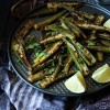 10 Best Okra Recipes | Camille Styles