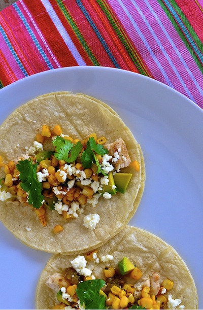 10 Best Taco Recipes   Camille Styles