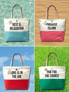 Kate Spade Starwood Inspired Tote Bags | Camille Styles