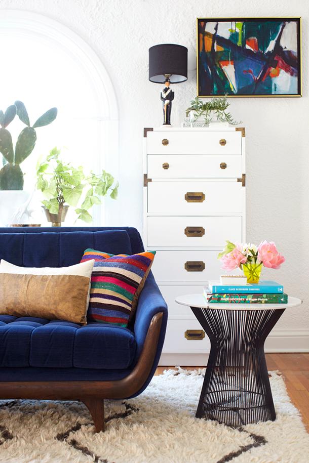 Em-Henderson-living-room
