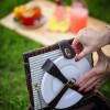 Gluten-Free Picnic Recipes, photos by Studio Uma | Camille Styles