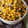 10 Best | Corn Recipes