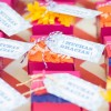 10 Best Summer Party Favors | Camille Styles