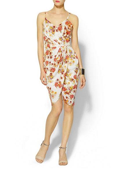 10 Best Summer Hostess Dresses - Camille Styles