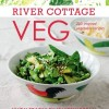 10 Best Vegetarian Cookbooks | Camille Styles