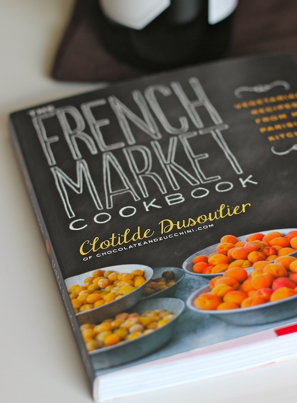 french-market-cookbook-site