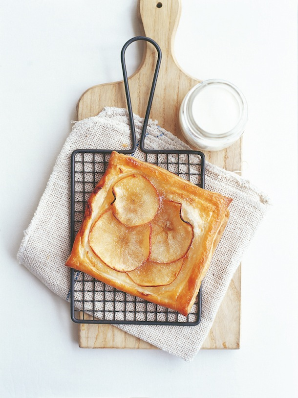 easy-apple-tart