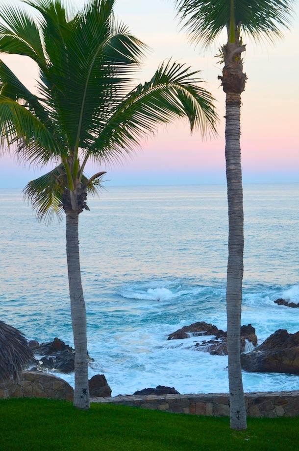 Palmilla, Los Cabos, Mexico Resort | Camille Styles